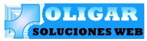 logo-oligar-soluciones-web-60