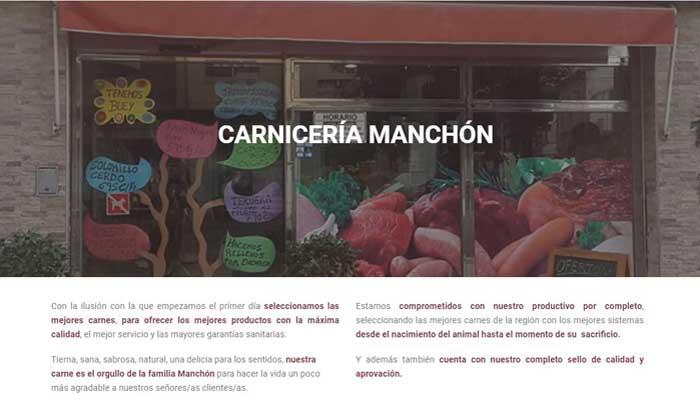 carniceriamanchon-1