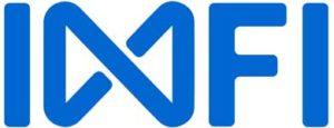 infi-logo-1