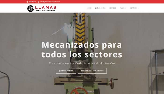 jpllamasmecanizados-1