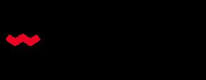 logo-agencia-creativa