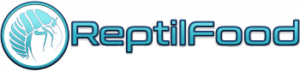 logo_reptilfood