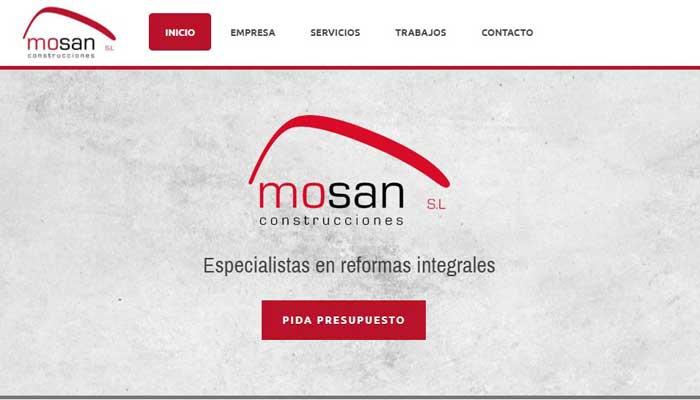 mosan-1