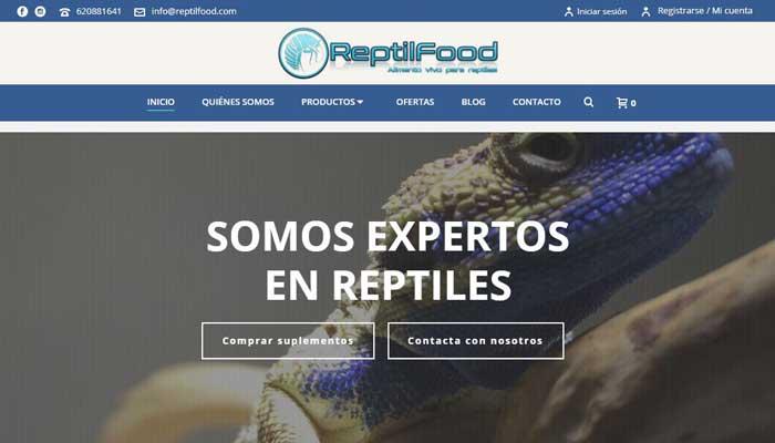 reptilfood-1